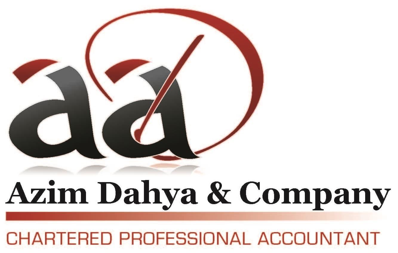 Azim Dahya & Company, CPA